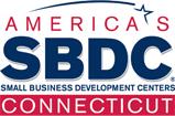 CT_SBDC_logo.png