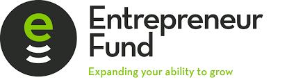 Entrpreneur_Fund.png