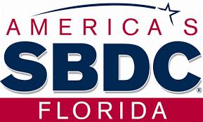 Florida SBDC.png