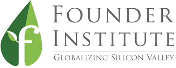 Founder_Institute.png