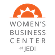 JEDI Women's Business Center.png