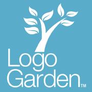 Logo_Garden-1.png