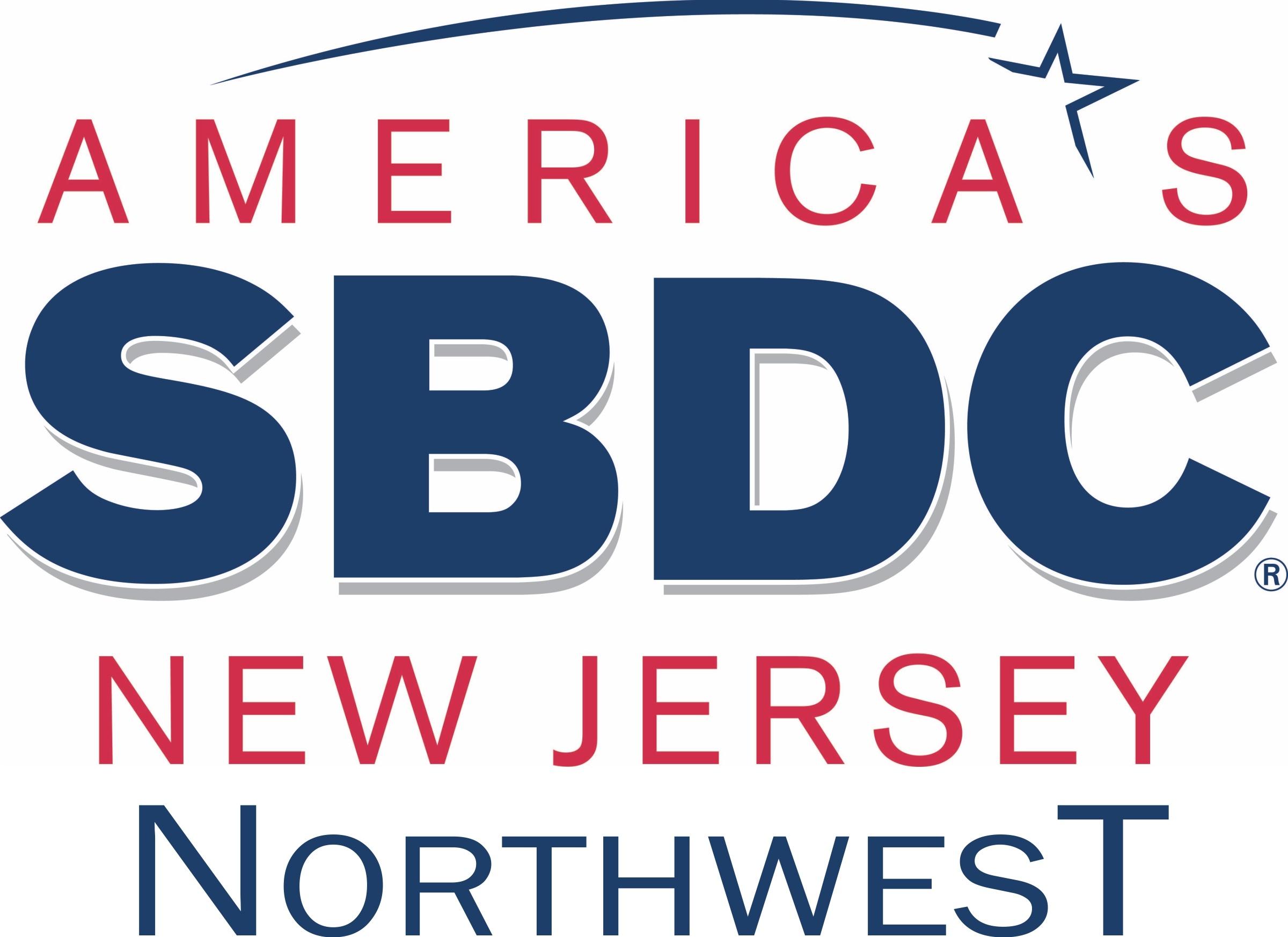 New Jersey SBDC