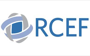 RCEF Logo 300px