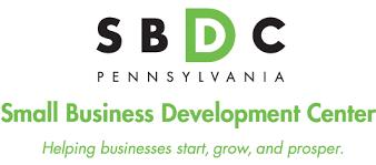 SBDC_Pennsylvania.png
