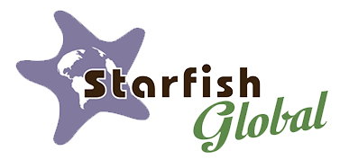 Starfish Global