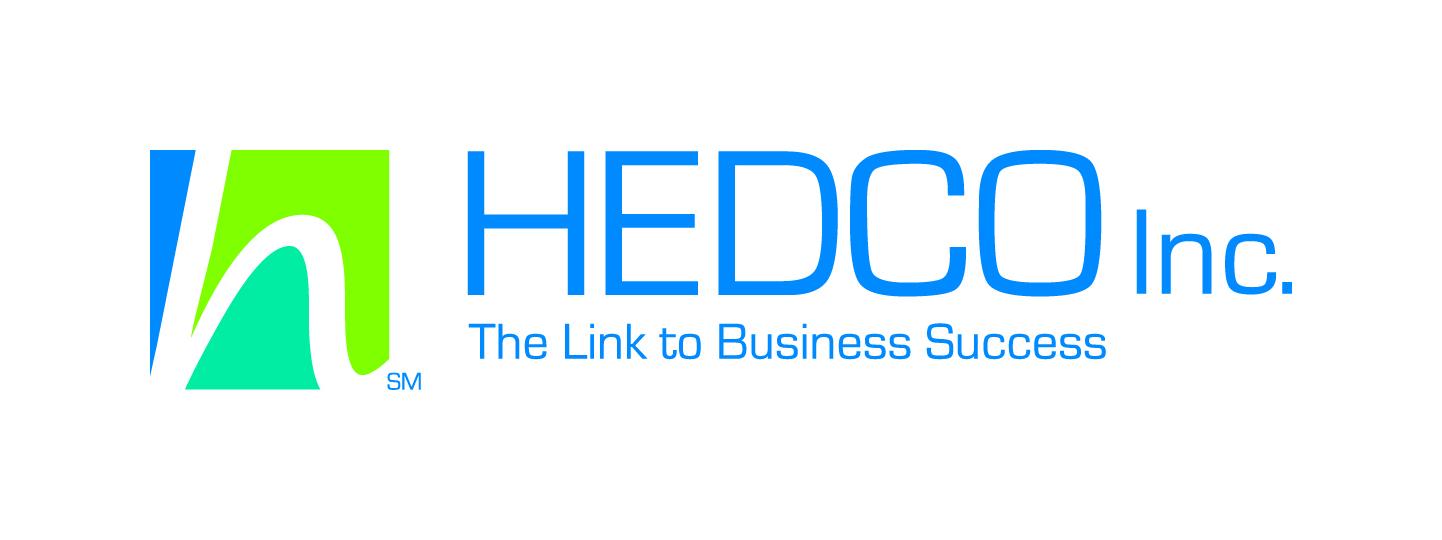 hedco-logo